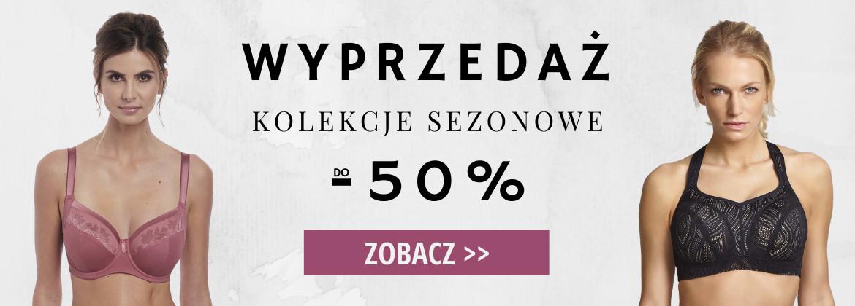 a2ea057aaebbdd Sklep myBra.pl - Biustonosze i Staniki, Bielizna, Brafitting
